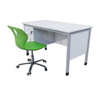 Öğretmen Masası1