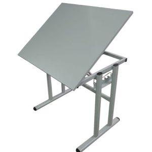 Asel çizim masası