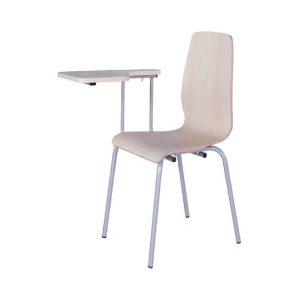 Kontra Monoblok Konferans Sandalyesi