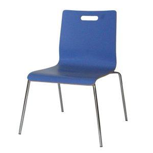 Kontra Monoblok Yemekhane Sandalyesi4