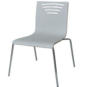 Kontra Monoblok Yemekhane Sandalyesi5