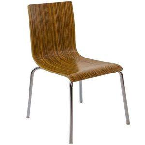 Kontra Monoblok Yemekhane Sandalyesi6