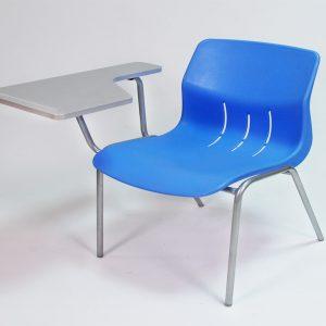 Plastik Monoblok Konferans Sandalyesi