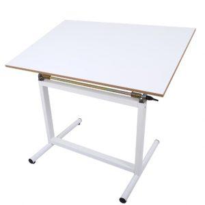 Profesyonel çizim masası