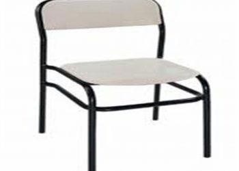 Werzalit Sandalye1