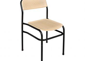 Werzalit Sandalye2