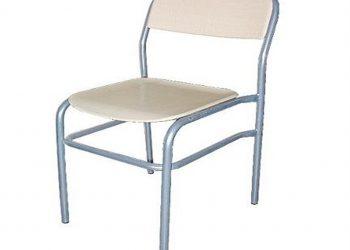 Werzalit Sandalye3