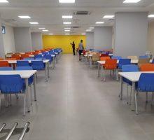 asilsan-okul-mobilyalari1