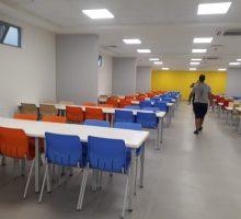 asilsan-okul-mobilyalari13