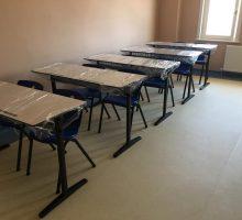 asilsan-okul-mobilyalari15