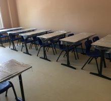 asilsan-okul-mobilyalari4