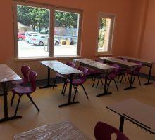 asilsan-okul-mobilyalari5