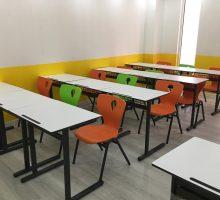 asilsan-okul-mobilyalari6
