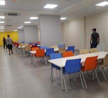 asilsan-okul-mobilyalari8